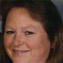 Mrs. Debbie E. Miller