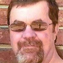 Mr. William Bruce Rainey