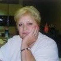 Mrs. Jane  Wheeler