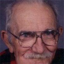 Mr. Hoyt T. Sauls