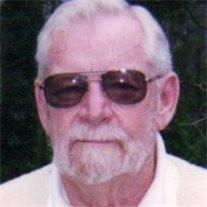 Mr. John F. Schroeder