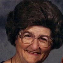 Mrs.  Kathleen Jones