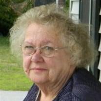 Joanne Telka Platt