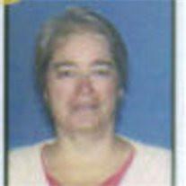 Mrs. Linda Sue McCoy