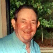 Vernon Carter Jr.