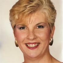 Joyce Mullen