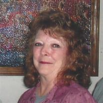Linda Lee Griswold
