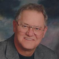 Neal Ingersoll