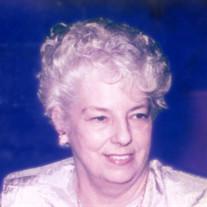 Wanda J. Muse