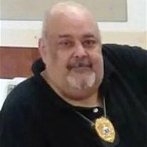 Peter Nicholas Ferrone Podloski