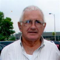 Hristo Minkovski