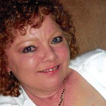 Theresa Dale Jenkins