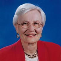 Marion L. Muthiah