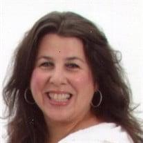 Susan C. Riccio