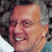 Joseph M. Guercio