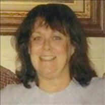 Debra Lynn Wheeler
