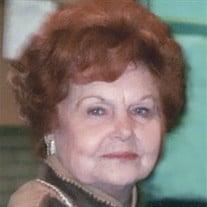 Victoria Cortez Donley