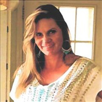 Shelley Marie Bright