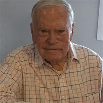 Arthur Clayton Brown