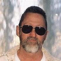 Michael Dewey Kimes