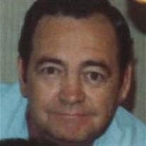 Marvin Ray  Hoob