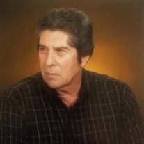 Joe  A.  Armenta