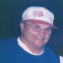 Armando Saverino Norcia