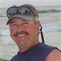 David Michael Norman