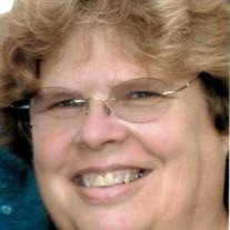 Mrs. Dovie Latisha Norman