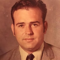 George Manning Crane