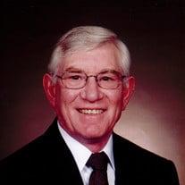 Dennis  Frank Hertz