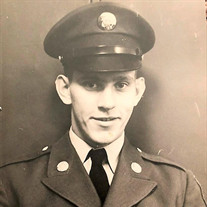 Douglas  D. Crews