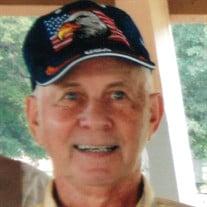Dalbert Eugene Rogers