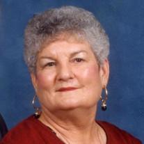 Thera Mae Defoor