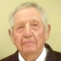 Robert  H. Peden