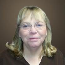 Cynthia L. Snyder