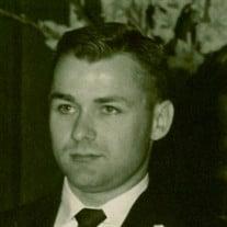 Loren  P. Huber