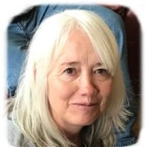 Julie A. Toenjes