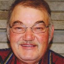 Guy E. Beauchamp Sr.