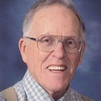 James  A.  Eickhoff