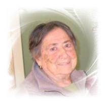 Maria  Raquel  Jacobo