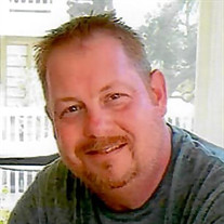 Todd Howell Mozingo
