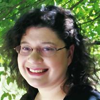 Linda Marie Pirkl