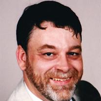 Steven John Schwartz