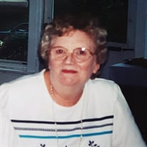 Norma R. Davison