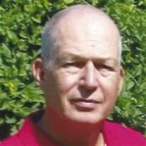 James York (Camdenton)