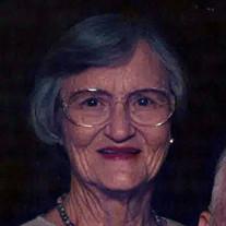 Suelane Medford