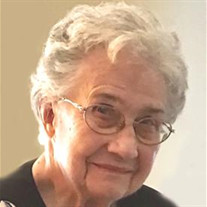 Arlene L. Seigman
