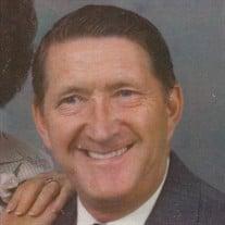 John F. McEvoy