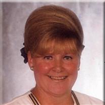 Janet L. Hilberg